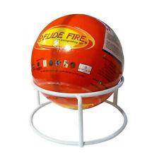 Original ELIDE Fire Extinguishing Ball A,B,C,E Class Safety Fire extinguisher