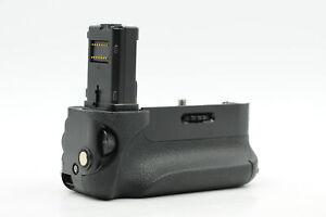 Sony VG-C1EM Vertical Battery Grip for Alpha a7, a7R #942