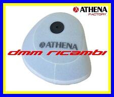 Spugna Filtro Aria ATHENA HONDA CRF 250 R 10>11 250R 2010 2011 (by TwinAir)