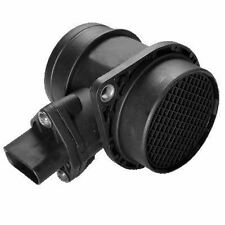 VE700125 Air Mass sensor