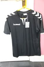 8c9687e6a Hummel Clothing (2-16 Years) for Boys for sale
