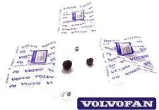 Repair kit, Multi-function gauge RTI VOLVO C30 S40 V50 C70 since 2004 31437984