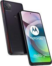 """Lenovo Motorola Moto G 5G 128GB+6GB RAM 6,7"""" NUOVO DUAL SIM VOLCANIC GREY"""