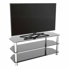 AVF SDC1140 - TV Stand SDC 1140 up to 55in