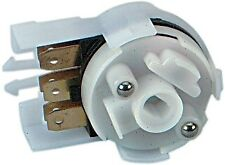 Emgo 40-15810 Ignition Switch Repair Kit