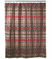 Southwestern Shower Curtains For Sale