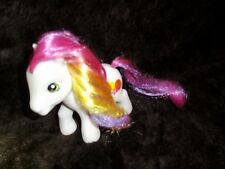 My Little Pony G3✿✿ island paradise earth pony Beautiful✿✿