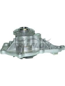 Tru-Flow Water Pump Audi Volkswagen A4 A5 A6 A8 Q5 Q7 Touareg Allroad V6(TF8317)