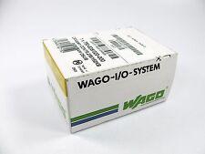 Wago 750-838/020 -000 - FS -; WAGO I/O Système: API programmable feldbuscontr