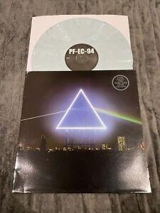 Pink Floyd Dark Side Over LP Vinyl