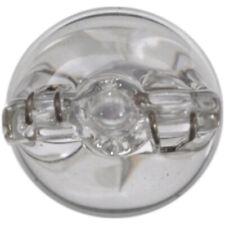 License Light Bulb Wagner Lighting BP17177LL