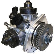 11-15 6.6L OEM GM Chevy Duramax LML Diesel CP4 Fuel Pump (2161)