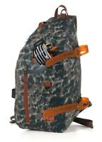 Fishpond Thunderhead Submersible Sling - Riverbed Camo - New