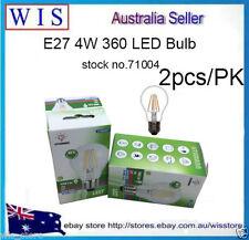 Elegant 4W Light Bulbs