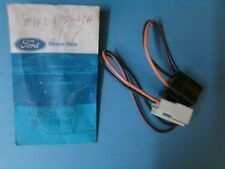 Ford Harness Assembly EIFZ-18C629-A  - 1980's