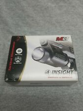 Insight Technology M3 Tactical Illuminator