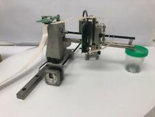 Perkin Elmer Series 200 Syringe Pump Assembly Repair Part