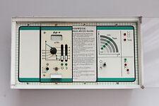 WILO AR/CO Regel-System 502.029.390 - Pumpen-Regelung - AReEP 2/1 1 Mon.Garantie
