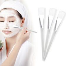 Women Lady Girl Facial Mask Brush Face Eyes Makeup Cosmetic Beauty Soft   Brush