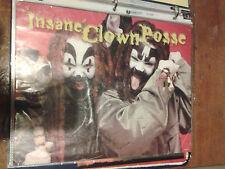 ~ Insane Clown Posse great milenko FLYER twiztid ICP esham BLAZE abk poster ad