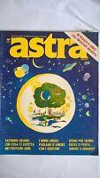 astra 3 1988