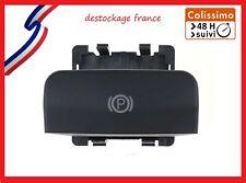 Électrique Interrupteur de Frein à Main 470706 POUR Peugeot 3008 5008 Noir