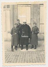 Foto de Bélgica-Bruselas 1941 - 2.wk (d975)