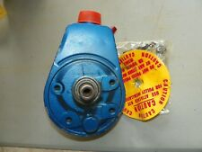 1975 Mercury Grand Marquis,Colony Park   Power steering pump