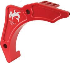 Hammerhead Designs Case Saver Honda CRF150R All Red (CRF150CS) 03-0101-00-10