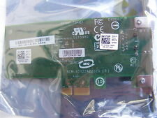 Dell j5p32 Single Port PCI-E Gigabit Network Adapter