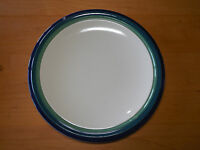 "Pfaltzgraff USA OCEAN BREEZE Dinner Plate 10 3/8"" 1 ea              15 available"