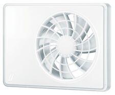 Abluftventilator iFan - mit intelligenter Elektronik, nur 3.8W, 21db(A)