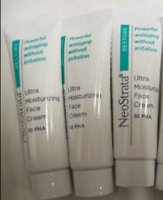 NeoStrata Ultra Moisturizing Face Cream PHA10 Set of 6 Samples 0.35oz 10g #1