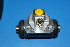 Rear LH or RH brake cylinder Veco VQ584 VQ776 fits Nissan Micra 100NX Almera