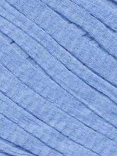 KATIA Tahiti - Color 13 Baby Blue - 100% Combed Mercerized Cotton - Bulky