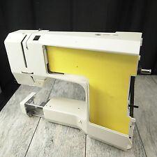 Genuine Bernina Sewing Machine 1130 - Front Main Cover Mount - Old Style