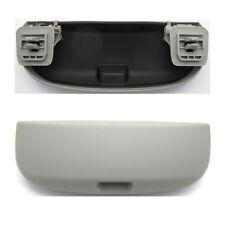 Mercedes-benz gafas especializadas de gafas de sol asa especializada w204 C-Klasse a2048100041