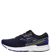 Brooks Adrenaline GTS 19 Men's Running Shoes Blue Sneakers 2019 - 110294 1D