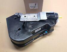 Fuel Additive DPF Filter Tank Pump For Citroen C4 DS4 Peugeot 308 RCZ 1606340280