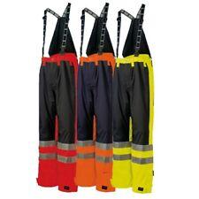 Helly Hansen Ludvika  Bib & Brace Trousers Waterproof