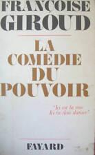 Livres d'histoires vraies et biographies français
