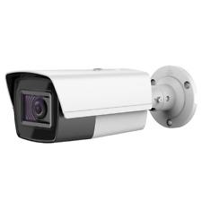 Safire, Telecamera Bullet PRO 2 Mpx CMOS Starlight Lente Motorizzata 4N1