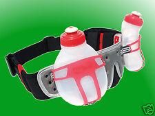 Fuel Belt Ironman® Revenge R2O Trinkgürtel
