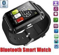 Unbranded Aluminium Case Unisex Wristwatches