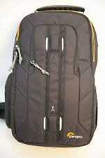 Lowepro Slingshot Edge 150 AW Backpack USED EXCELLENT CONDITION