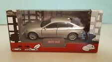 WELLY BMW Diecast Vehicles with Unopened Box