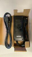 Mean Well GST120A12-FL1(R7B)12 Volt 8.5 Amp/102 Watt AC/DC Switching Power Suppl