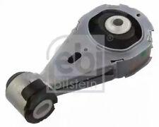 fixation moteur FEBI BILSTEIN 37287