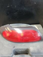 ★★1996-99 TAURUS OEM DRIVER SIDE TAIL LIGHT-LH LEFT TAILLIGHT LENS LAMP★