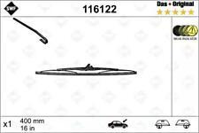 "SWF ESCOBILLA 400mm 16"" se ajusta Ford Honda Hyundai Mitsubishi Toyota MZ690114"